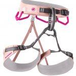 Mammut Togir 3 Slide Harness - Women's (2)