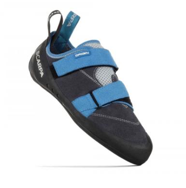 scarpa origin review