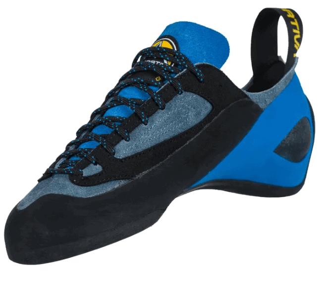 La Sportiva Finale men Blue